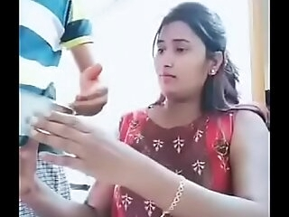 swathi naidu enjoying space fully cooking with her boyfriend